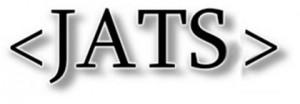 Jats-logo