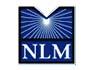 NLM-logo