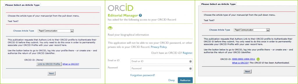 ORCID-Screenshots2015