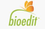 bioeditlogo