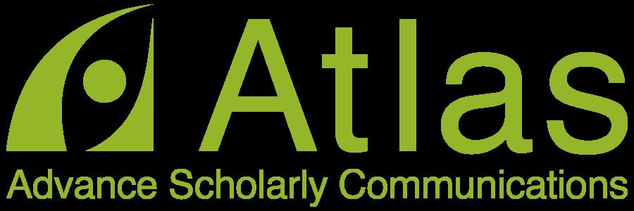 Atlas Advance Scholarly Communications