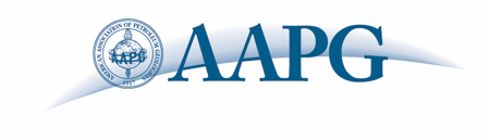 Resultado de imagen para AAPG