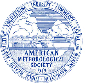 American Meteorological Society Selects Editorial Manager