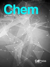 CHEM_JournalCover