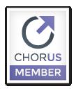 Chorus partner logo