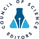 CSE partner logo