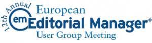 EEMUG2016-Logo