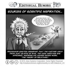 EH-Einstein