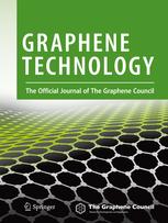 GrapheneTechnology-JournalCover