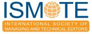 ISMTE-logo