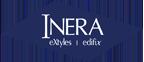 Inera-Logo