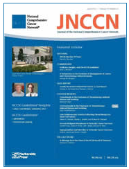 JNCCN-Journal-Cover