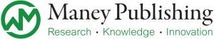 Maney_Publishing_Logo
