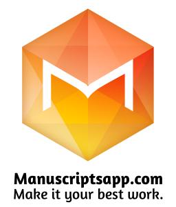 Manuscripts.app_logo