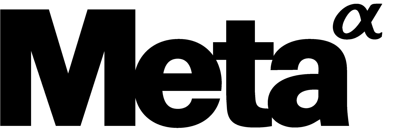 meta_logo_black