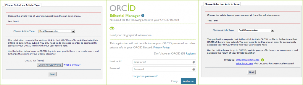 ORCID-Screenshots2015