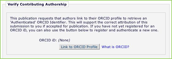 ORCIDcoauthverify