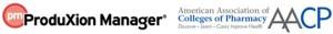 PM-AACP_Logos