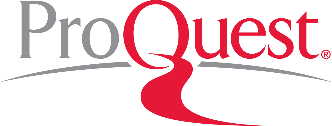 ProQuest-logo.png