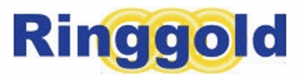 Ringgold-logo
