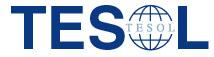 TESOL-logo