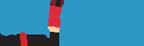 editage-by-cactus-Logo