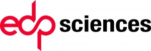 edp-sciences_logo