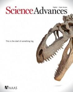 journals_advances_20141028