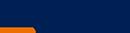 springer_logo_transparent_background