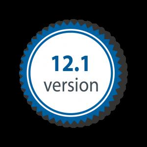 v12.1